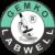 Gemkolabwell |Best Microscope Provider